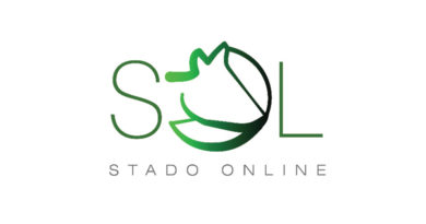Księga Rejestracji Bydła iSOL – nowe zasady
