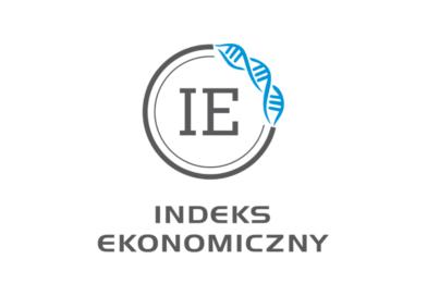 Indeks Ekonomiczny  analiza kwietniowej oceny – cz. 1