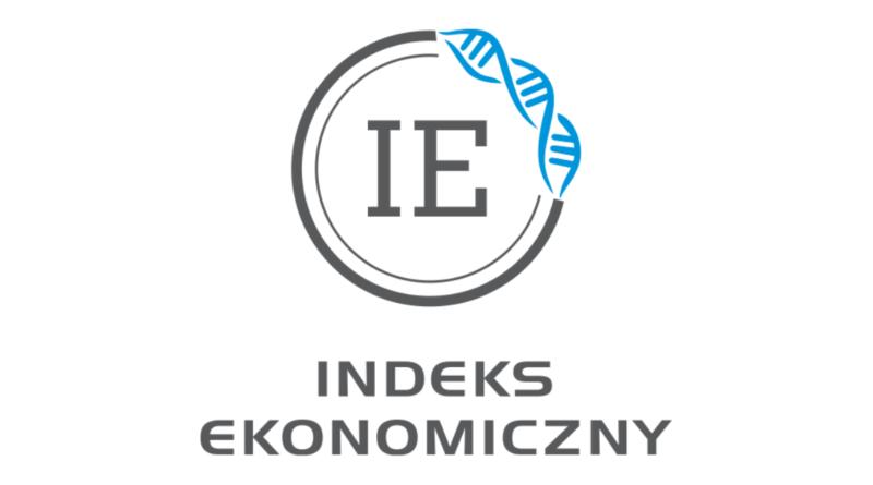 Indeks Ekonomiczny