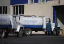 Rosja dotuje mleczarstwo, w tle kryzys żywnościowy