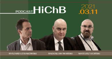 okładka 002 podcast HiChB
