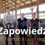 Hodowla i Chów Bydła | 2021/07 | Mleczna Gala 2021 Online